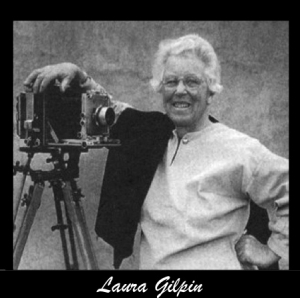 Laura Gilpin: The Timeless and Beloved Photographer of the Southwest