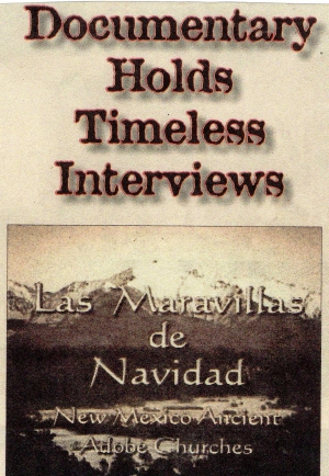 Documentary Holds Timeless Interviews